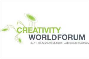 36 Creativity Worldforum 1